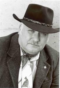 Stanley Coren
