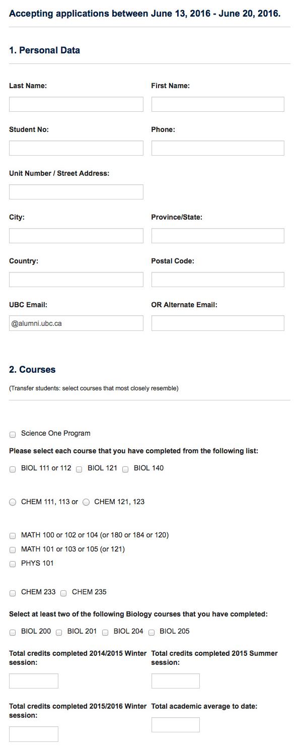FireShot Capture 1 - Apply I Depart__ - http___psych.ubc.ca_undergraduate_b