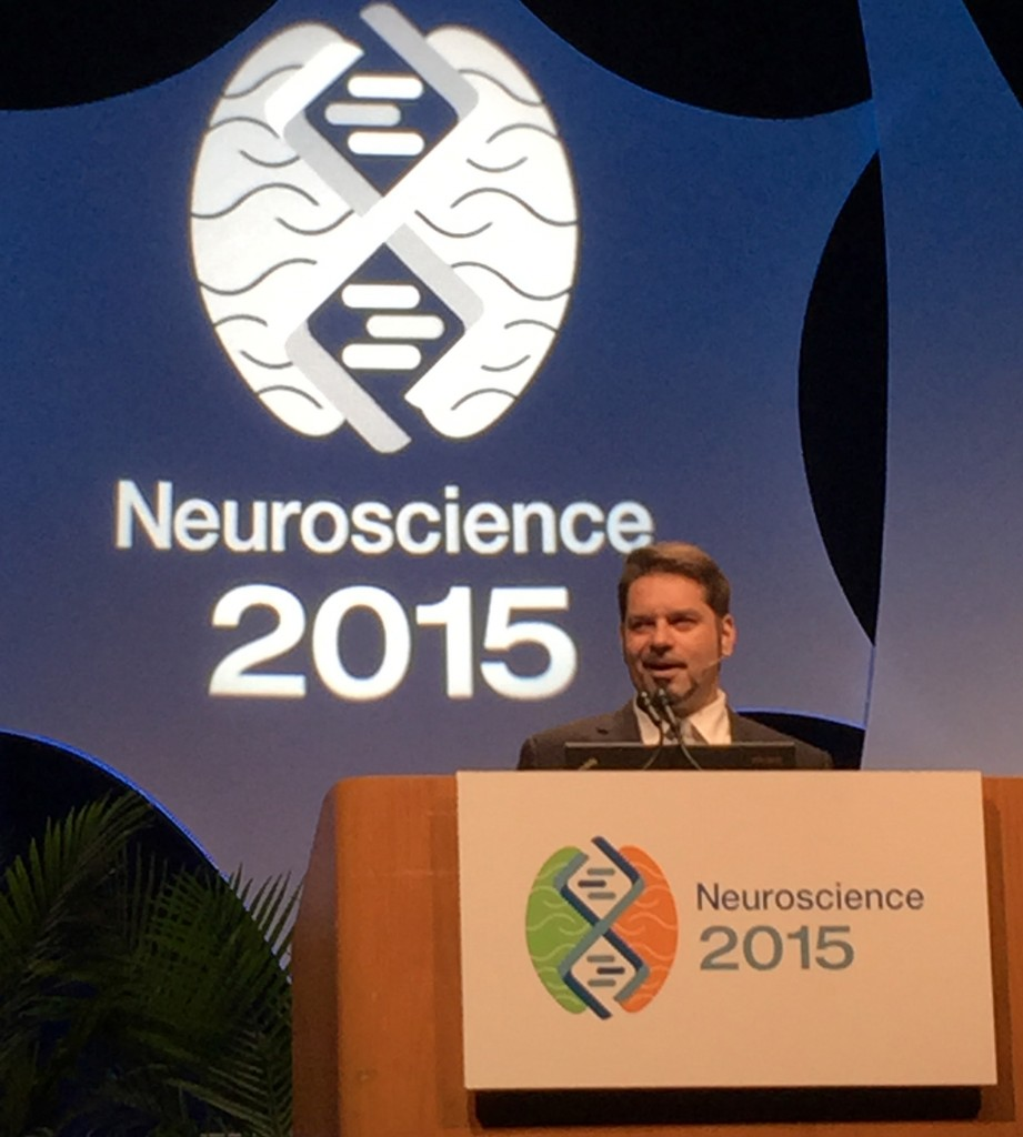 FlorescoNeuroscience2015