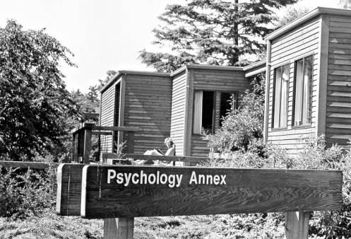 Psychology_Annex (1)
