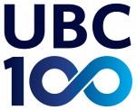 UBC_CENT_Vert_RGB