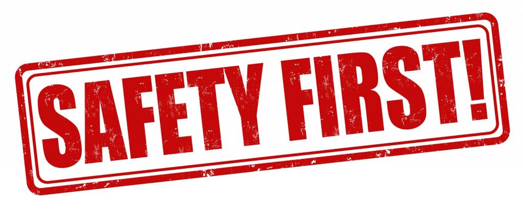 UBC Psychology Safety Orientation | Department of Psychology