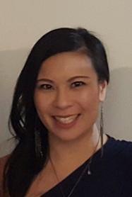 Anthea Pun
