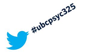 #ubcpsych325