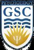 GSC small logo