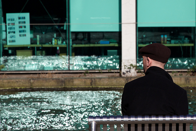 Photo: Andre Valente via Flickr